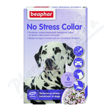 No Stress Collar Dog 65cm