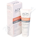 ACM Sensitélial soothing cream 40ml