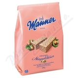 Manner Original Neapolitaner 400g